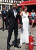 Hochzeit Nadine und Dennis