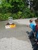 Übung Grundschule